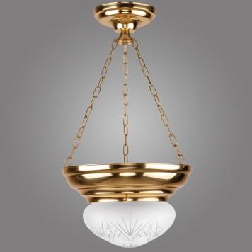 Plafoniera Ouro - OPW60
