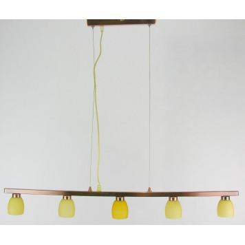 Lampa wisząca Otic 35144