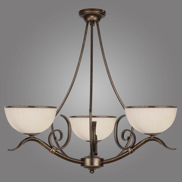 Lampa Sirio - SO/3
