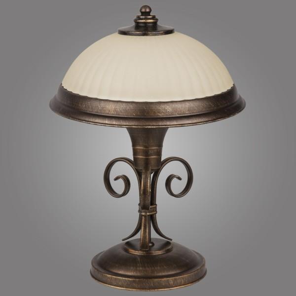 Lampka nocna Sirio - SO/B