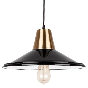 Lampa wisząca Buxton