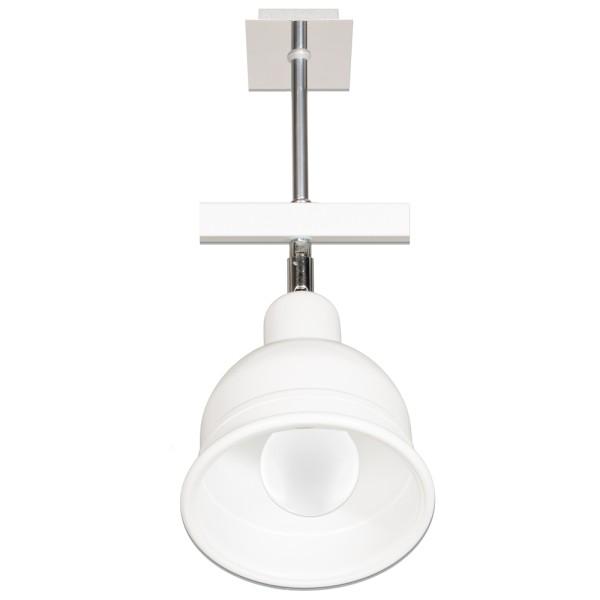 Lampa wisząca BERONI - model BN/1/W