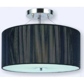 Lampa sufitowa Globo Twine II 15101-3