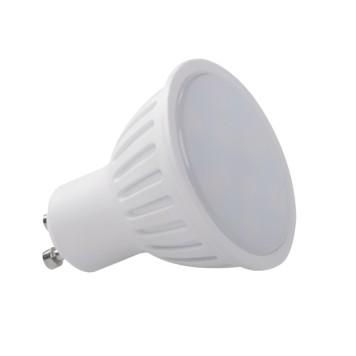 Żarówka LED GU10 Halogen