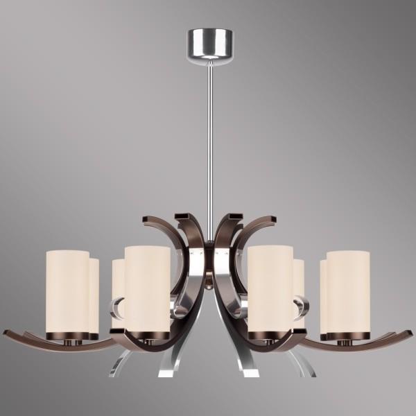 Lampa Marami - MR/8/B