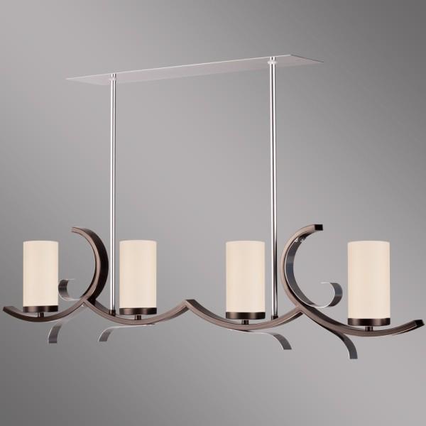Lampa Marami - MR/B4/B
