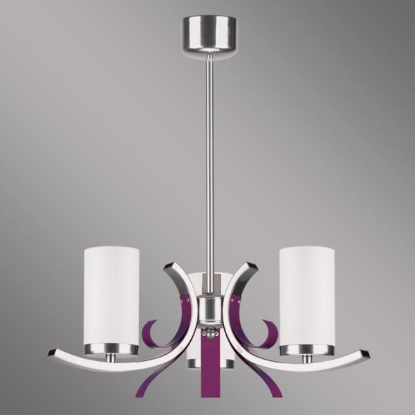 Lampa Marami - MR/3/V