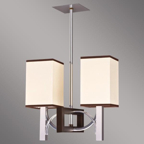 Lampa Riffta Brown - RF/2/B