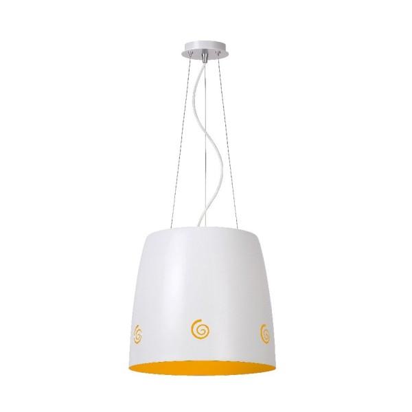 Lampa wisząca Lucide Anson 31444/31/34
