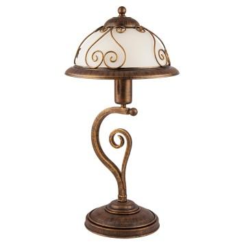 Lampka nocna Verda - VE/B