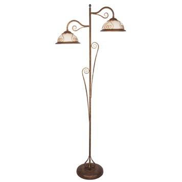 Lampa stojąca Verda - VE/LS