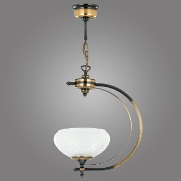 Lampa Randona - model RAK10/P