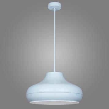Lampa wisząca BENI - B/BU