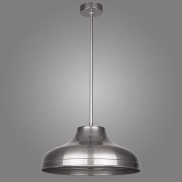 Lampa wisząca NITI - N/SV