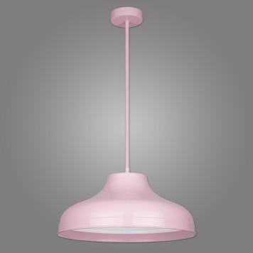 Lampa wisząca NITI - N/PK