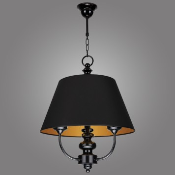 Lampa wisząca LABRADO - model LR/3/B