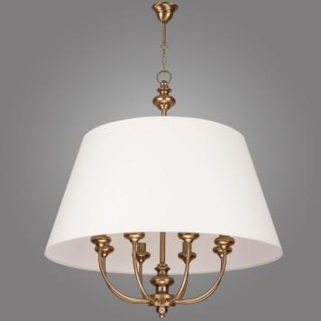 Lampa wisząca LABRADO - model LR/8/K