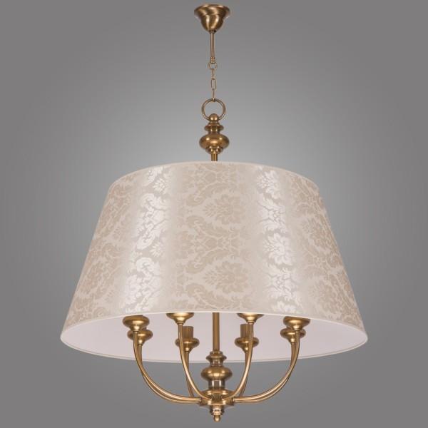 Lampa wisząca LABRADO - model LR/8/D