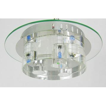 Plafon Ozcan 5002Y
