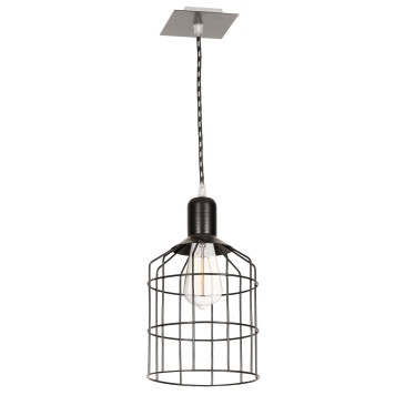 Lampa wisząca Nantiga - model NT/1