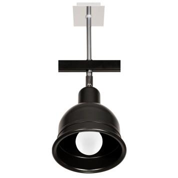Lampa wisząca BERONI - model BN/1/B
