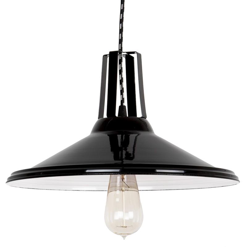 modern h ngelampe mellor design deckenlampe loft industrial vintage retro ebay. Black Bedroom Furniture Sets. Home Design Ideas