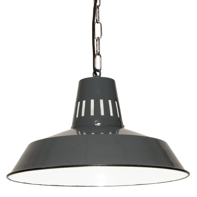 modern h ngelampe bradley design deckenlampe loft. Black Bedroom Furniture Sets. Home Design Ideas
