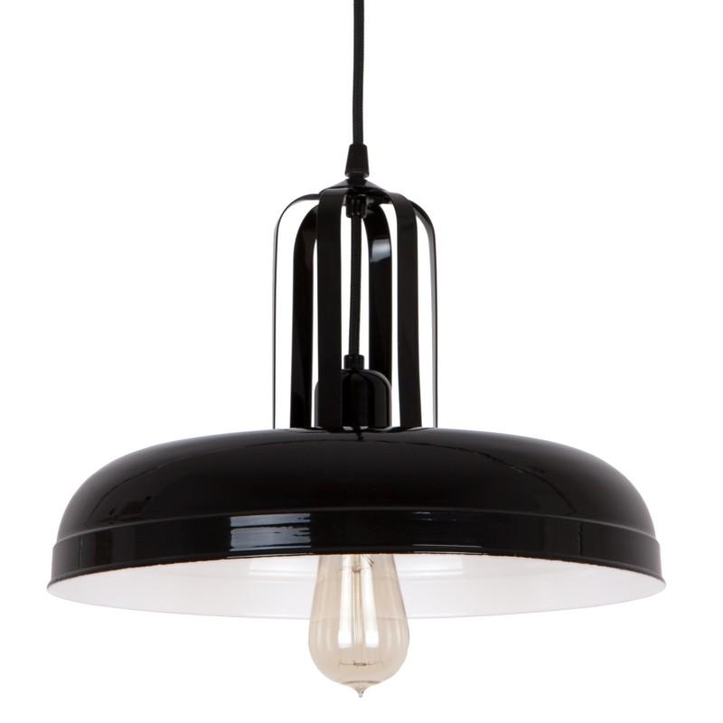 Modern Hängelampe MELLOR Design Deckenlampe Loft Industrial Vintage Retro