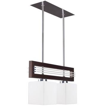 Lampa Sanga - SG/2/B/K