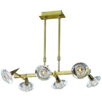 Lampa Gajt Pat MA01711C-006
