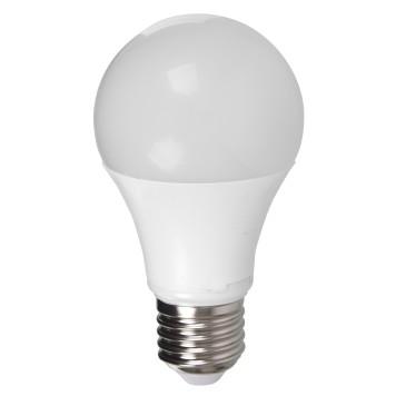 Żarówka E27 15W Ciepły biały.
