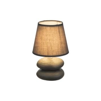 Lampka nocna Globo Kilauea 21601