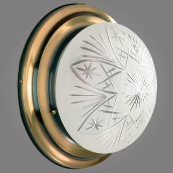 Plafoniera Ouro - OK61/P
