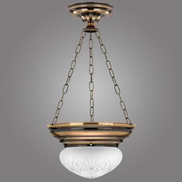 Plafoniera Ouro - OPW60/P