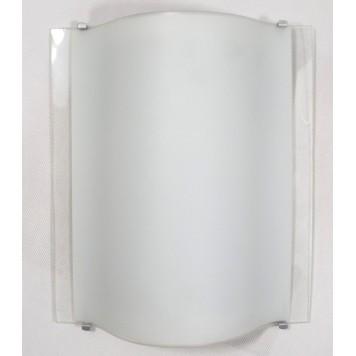 Plafon Kwadrat
