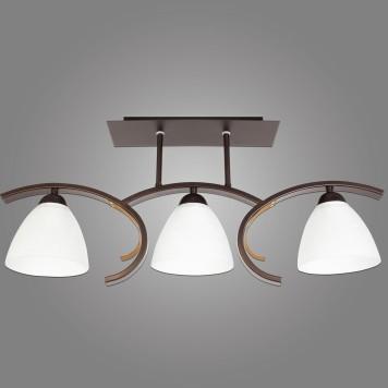 Lampa Maron - MR/B3/O