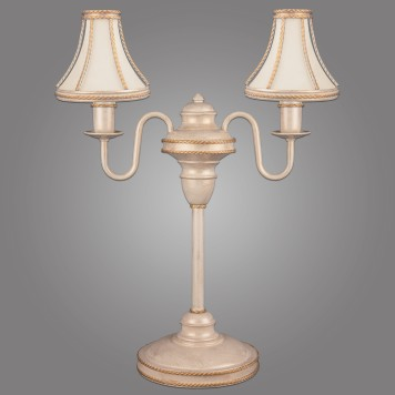 Lampka nocna / stołowa Kwinero - KW/G/2