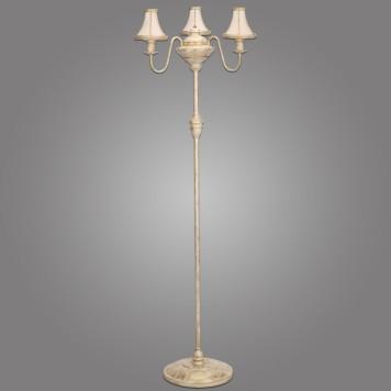 Lampa stojąca Kwinero - KW/LS
