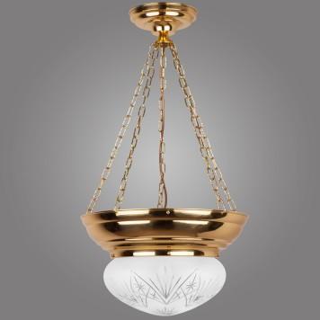 Plafoniera Ouro - OPW61