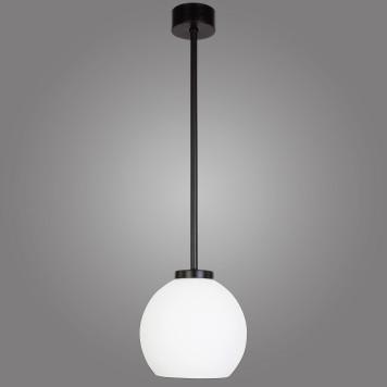 Lampa Jari - JR/1