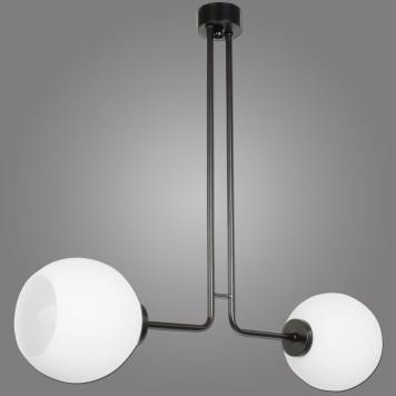 Lampa Jari - JR/2