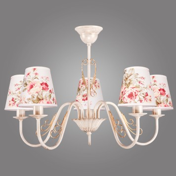 Lampa Wingo - WN/5/K/R