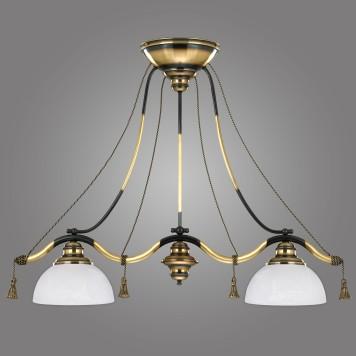 Lampa Belena - B/2/D