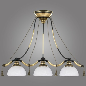Lampa Belena - B/3