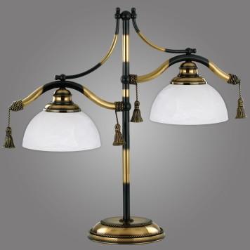 Lampka Belena - B/B