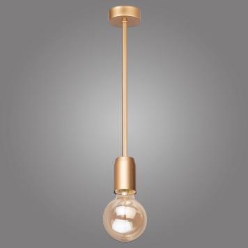 Lampa Jari - JR/1/Z/G
