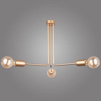 Lampa Jari - JR/3/Z/G