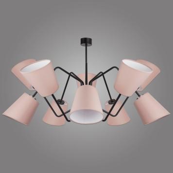 Lampa Nero - E/10/A/B/R