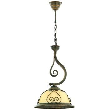 Lampa Verda - VE/1