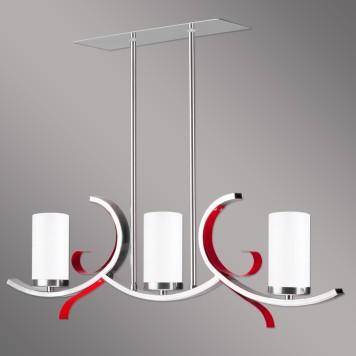 Lampa Marami - MR/B3/R